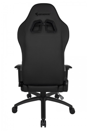 Siège Gamer AZGENON Z300 Noir